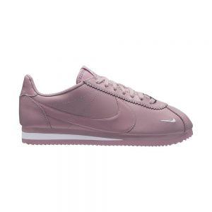 NIKE scarpe classic cortez premium