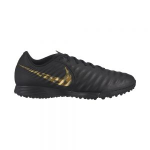 NIKE scarpe tiempo legend 7 academy tf