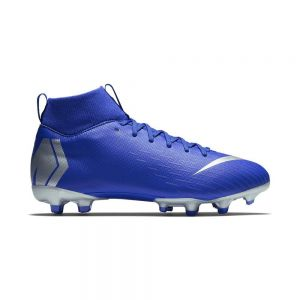 NIKE scarpe jr superfly 6 academy mg