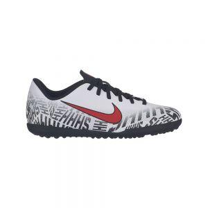 NIKE scarpe jr njr vapor 12 club tf