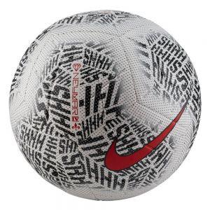 NIKE pallone neymar strike