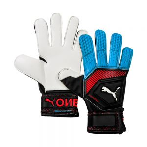 PUMA one grip 3 rc