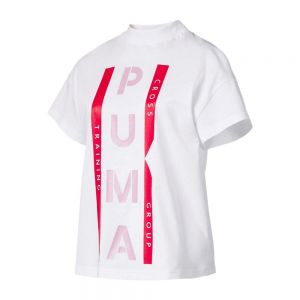 PUMA t-shirt xtg graphic