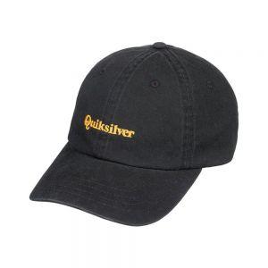 QUICKSILVER cappello lawn bowler