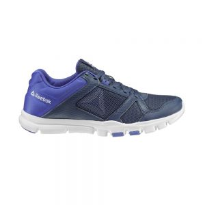 REEBOK scarpe yourflex train 10