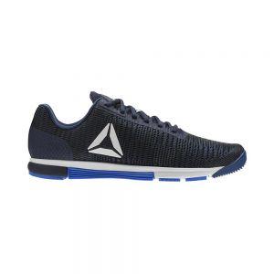 REEBOK scarpe speed tr flexweave