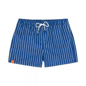 SUN68 boxer stripes