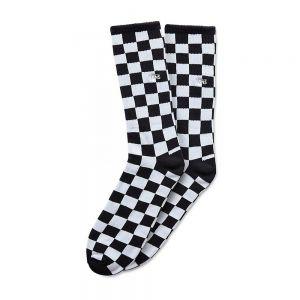 VANS calza checker