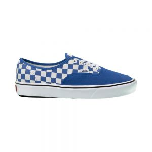 VANS scarpe comfycush authentic