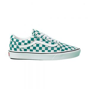 VANS scarpe comfycush old skool