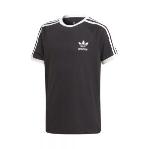 ADIDAS t-shirt 3stripes
