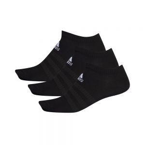 ADIDAS calze low light 3ppk