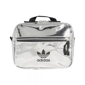 ADIDAS ORIGINALS zaino mini tracolla airliner