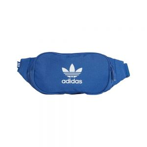 ADIDAS ORIGINALS marsupio essential