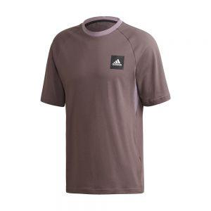 ADIDAS t-shirt mhe