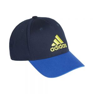 ADIDAS cappello graphic