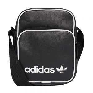 ADIDAS ORIGINALS minibag vintage