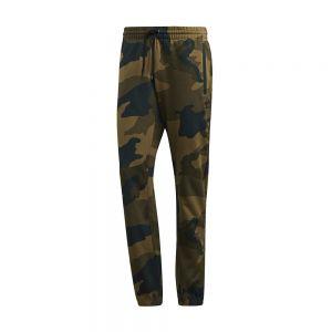 ADIDAS ORIGINALS pantalone camo