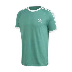 ADIDAS ORIGINALS t-shirt 3 stripes