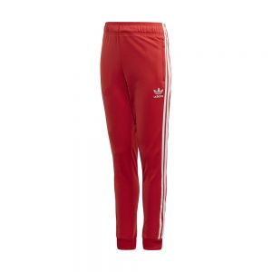 ADIDAS ORIGINALS pantalone superstar
