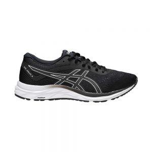 ASICS scarpe gel ecite 6