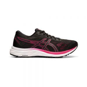 ASICS scarpe gel excite 6