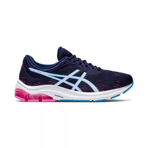 ASICS scarpe gel pulse 11
