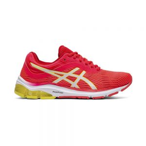 ASICS scarpe gel pulse 11