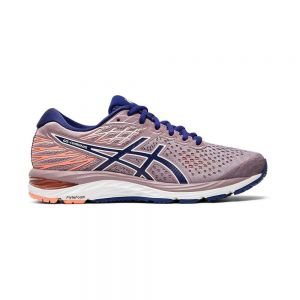 ASICS scarpe gel cumulus 21 narrow