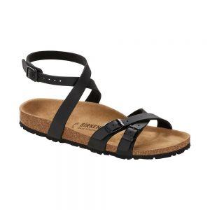 BIRKENSTOCK sandalo blanca