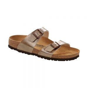 BIRKENSTOCK sandalo sydney graceful