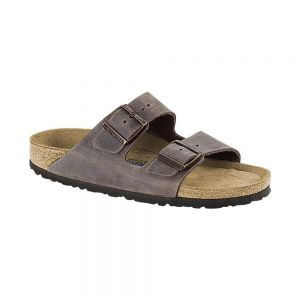 BIRKENSTOCK arizona sfb oiled leather
