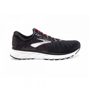 BROOKS scarpe glycerin 17