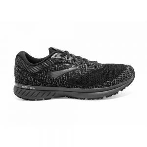 BROOKS scarpe revel 3
