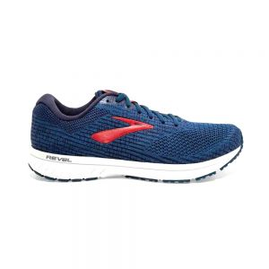 BROOKS scarpe revel 3
