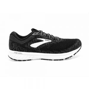 BROOKS scarpe revel 3 wmn's