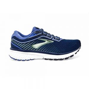 BROOKS scarpe ghost 12 wmn's