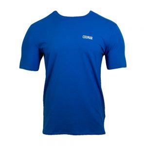COLMAR t-shirt jerico