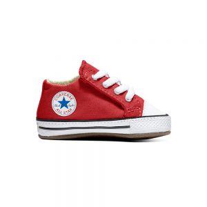 CONVERSE scarpe ctas crib