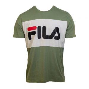 FILA t-shirt day