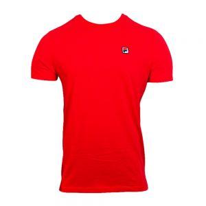 FILA t-shirt seamus