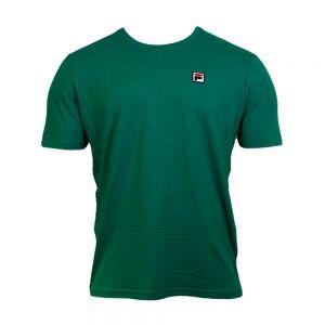 FILA t-shirt hades