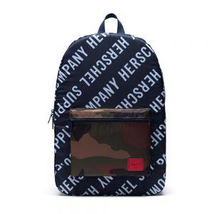 HERSCHEL zaino packable daypack