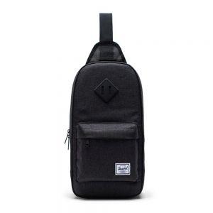 HERSCHEL zaino heritage shoulder bag