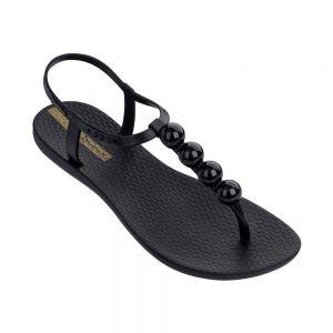 IPANEMA sandalo glam