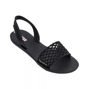 IPANEMA sandalo breezy