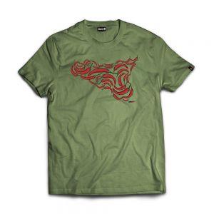 ISLAND ORIGINAL T-shirt pepi