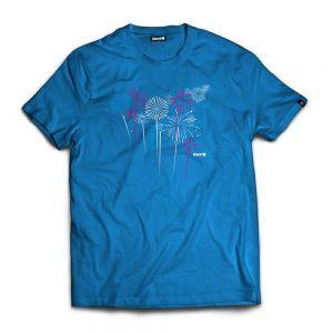ISLAND ORIGINAL T-shirt giocufocu