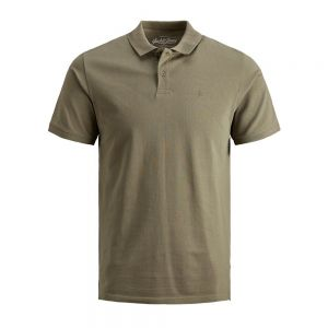 JACK JONES polo basic ess