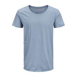 JACK JONES t-shirt basic